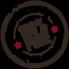 100% Pure nachhaltigkeit probewohnen baubiologie