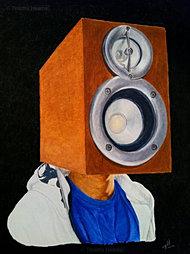 MusicHead