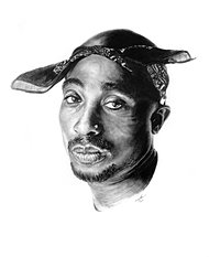tupac - 8 - final.jpg