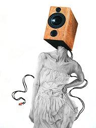 MusicHead III
