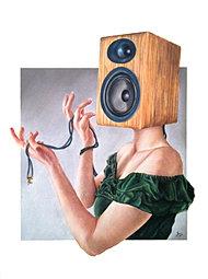 MusicHead IV