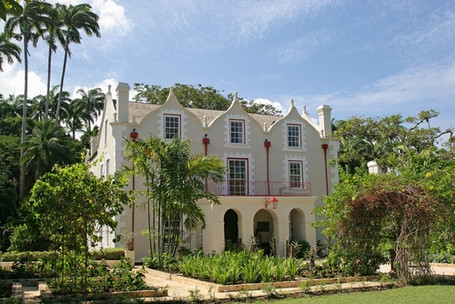 Image result for barbados plantation houses