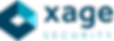 xage - Kip Gering.png