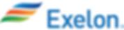 exelon_logo_detail.png