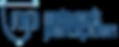 np_logo_dark-blue_transparent - Robin Be