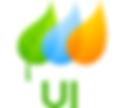 logo-utility-united-illuminating.png