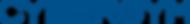 CybergymNY logo-2.png