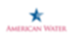 AWK-WEB-Logo-2018.png
