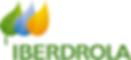 Iberdrola_logo.png