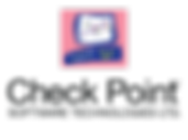 Check-Point-logo-01.png