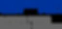 EPRI-Logo-1.png