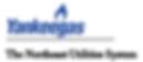 free-vector-yankee-gas_061151_yankee-gas