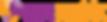carecentrix-logo_2x.png