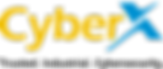 cyberx 1536x649 black - Rick Graham.png
