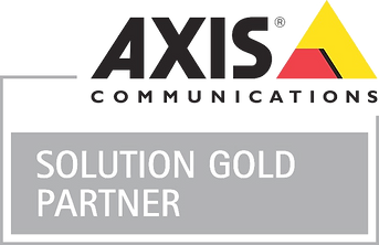 csm_axis-solution-gold-partner_58c9be881