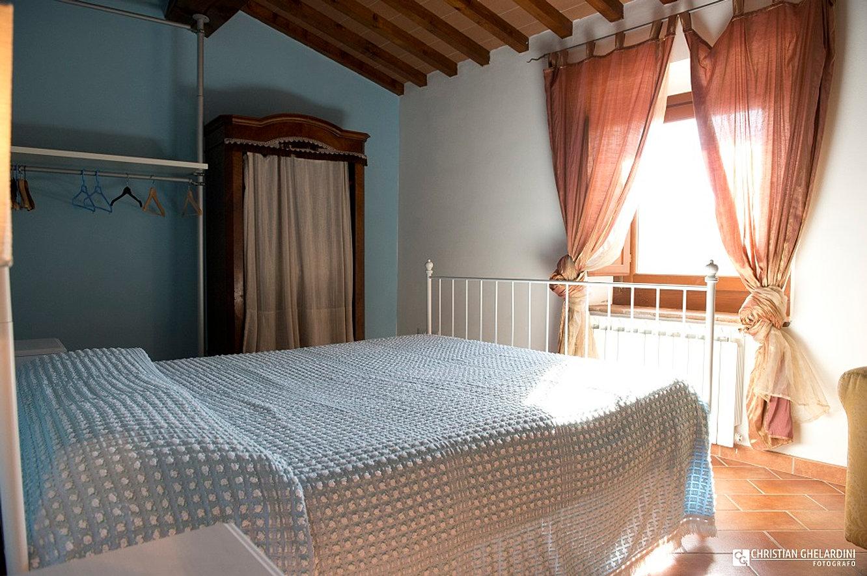 Piscina In Camera Da Letto. Villa Con Camera Da Letto E Piscina ...