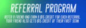 Referral Program.png