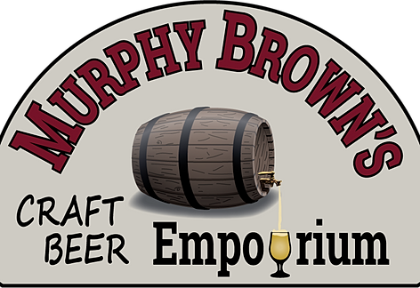 Image result for murphy brown emporium