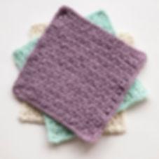 Crochet-Washcloth-Pattern-59.jpg