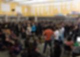 band hall.jpg