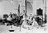 Centrale per tramvia elettrica 1898
