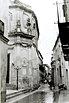 palo 1873 via Idomeneo Lecce