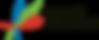 NFIF logo liggende sort.png