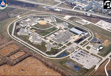 incarcerated in iowa prisons in iowa. Cars Review. Best American Auto & Cars Review