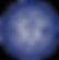 Spotlight Logo no White.png