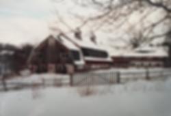 IMG_3392_edited_edited.png