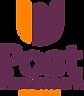 220px-Post_University_logo.svg.png