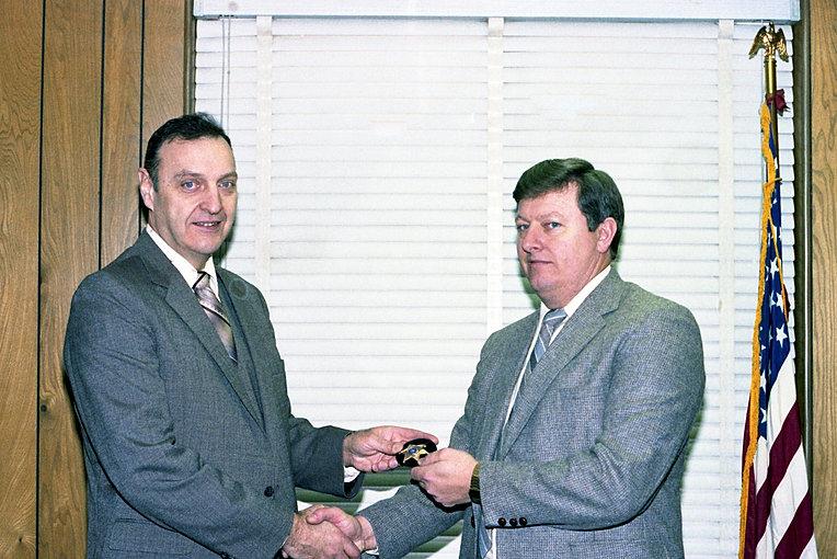 Chautauqua County Sheriff Joseph Gerace Chautauqua County Sheriff 39 s