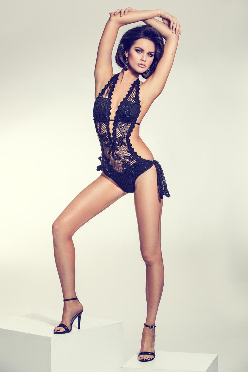 Paris Hilton photos