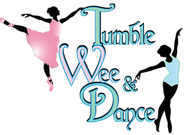Logo of Tumble Wee and Dance