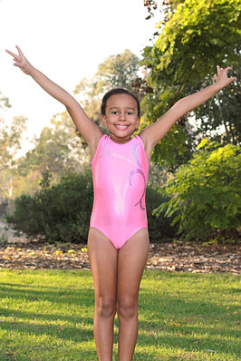 Childs dance and gymnastics El Cajon, San Diego, Lakeside,