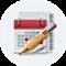 Simpl-e-Schedule by ShareiiiT    WIX App Market
