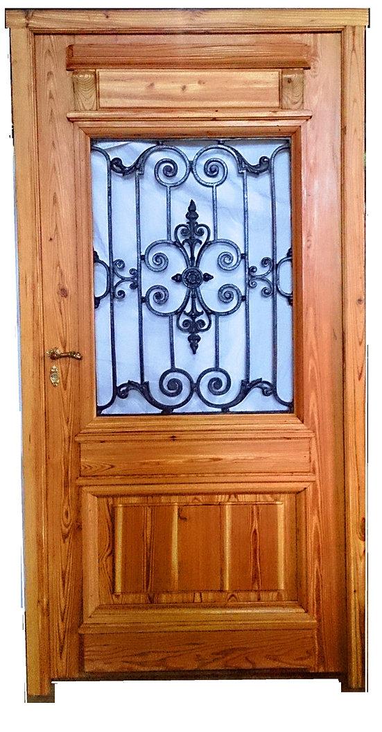 Puertas De Pinotea Portones De Pinotea Aberturas De Pinotea Fabrica # Mundo Mueble Jaguel