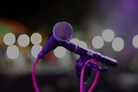 Microphone_edited_edited.jpg