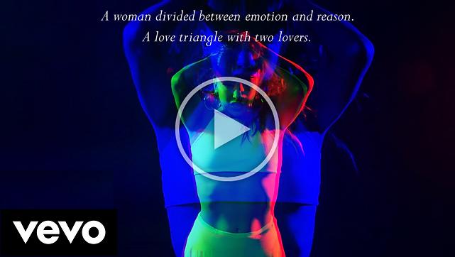 como-sabre-video-cover-art-vevo-text.png