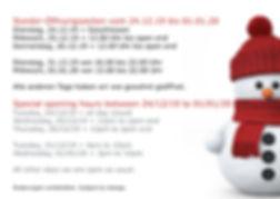 sonder-öffnungszeiten_xmas_und_silvester
