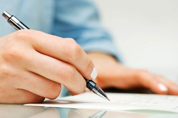 uc admission essays ASB Th  ringen
