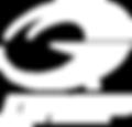 gasp_bigG_white_logo.png