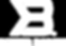 BB_logo_BIGwhitesymbol.png