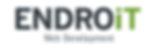 ENDROIT-logo.png