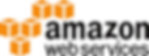 aws-logo-small.png