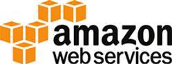aws-logo-small.png