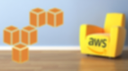 aws-aboutitall.png