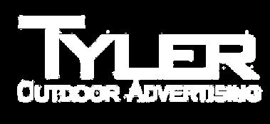 TylerLogo.Reversed.png