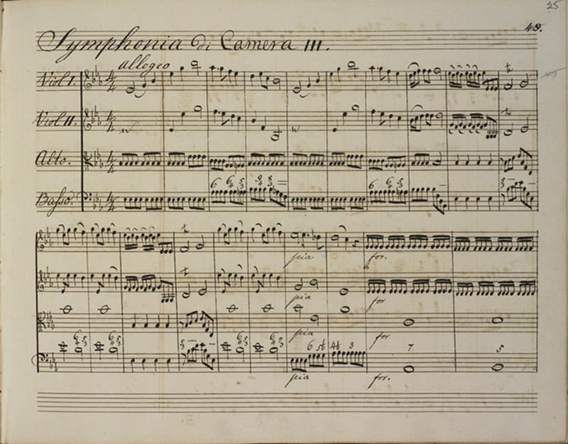 255d68 9e085a802cc146999ff005655ec98984~mv2 Harmony review   Analysing Haydn Piano Sonatas