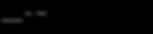 TR_APA-Logo-Black_3x (1).png